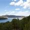 Colorado Trip 2011-217