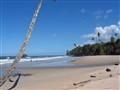 Blansheshers Beach Trinidad