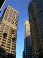 Sydney skyscrapers