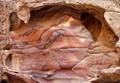 petra rock layers 2