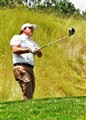 Hefty Lefty - Phil Mickelson