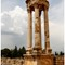 2013_05_Lebanon_008