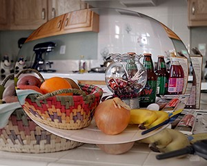 Kitchen_Bubble_300x240