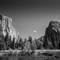CA-Yosemite NP-333