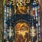 Vienna_Cathedral_Altar_ResizedSmall_2048PA060280 1_Oct 06 2018 1