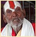 26  - INDIA