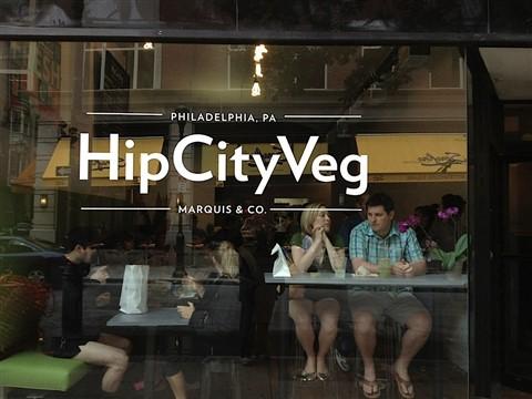 hipcity
