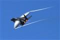 F-15 Eagle_1