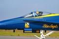 Blue Angels Pilot - Lcdr Jerry Deren