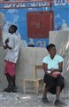 Port_of_Prince_2