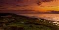 Nigua Sunrise