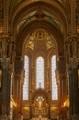 Lyon Notre-Dame de Fourvière