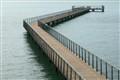 Sing Bridge