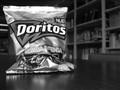 Doritos!!!