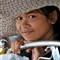 _PJG4285_Angkor_Seller_S