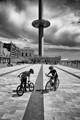 Zen & The Art of Bicycle Maintenance