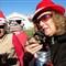 DESERT HOT SPRINGS 050