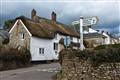 Stockland Village ~ East Devon