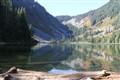 Lake Talapus