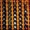 Wine Rack Wildfire Wine Bottle Challenge _60307032: OLYMPUS DIGITAL CAMERA