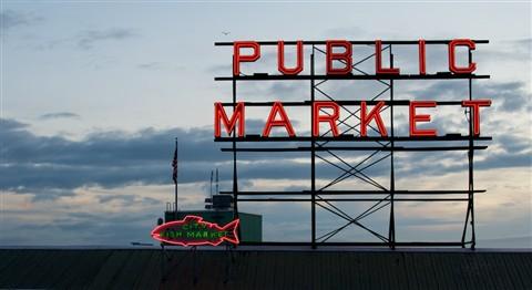Seattle 45