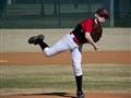 mudcat baseball