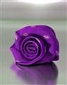 Tie Rose