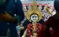 Durga 'r dhoni