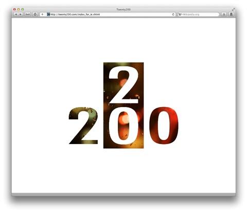 20200-2010