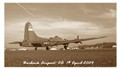 Classic B-17_1-E