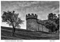 Castello di Montebello  XIII Century