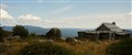 Mt Stirling Craigs Hut