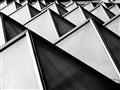 Pyramids architecture