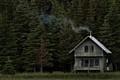cabin_0520