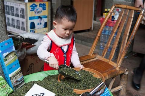 20121110-China Work Trip-907