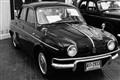 1960 Dauphine