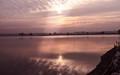 DPR Challenge-The Horizon,subarban ,Kolkata,Lake distt.area,the