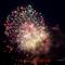 Canada Day Fireworks 021