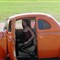 dons car model color