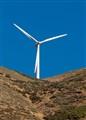WindTurbine_Tehachapi
