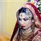 a-perfect-bride