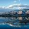 Diaz Lake