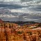 Bryce2_HDR