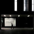 Clic & Collect