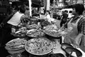 DSC_7454...the bangkok street food...
