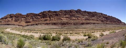 PanoramaStudio1