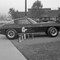 1965Corvette(8X10)