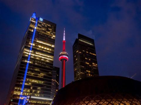 Toronto June 2013 trip-340-2