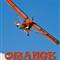 2006-05-06_13h46m34s_DFL_0136