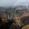 Wainea Canyon